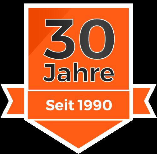 30-Jahre-Sticker-1990