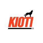logo-kioti